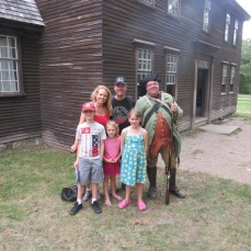 minuteman-musket-familypic2