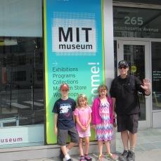 mit-museum-sign