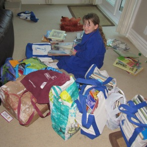 kate-with-books