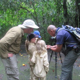 rainforest-disc-ctr-looking-with-guides