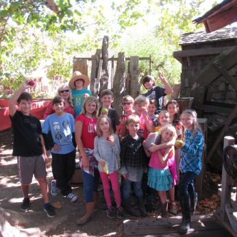 water-wheel-kids2