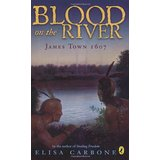 blood-on-the-river