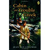 cabin-on-trouble-creek