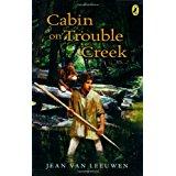 cabin-on-trouble-creek
