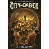 the-city-of-ember-image-book-cover