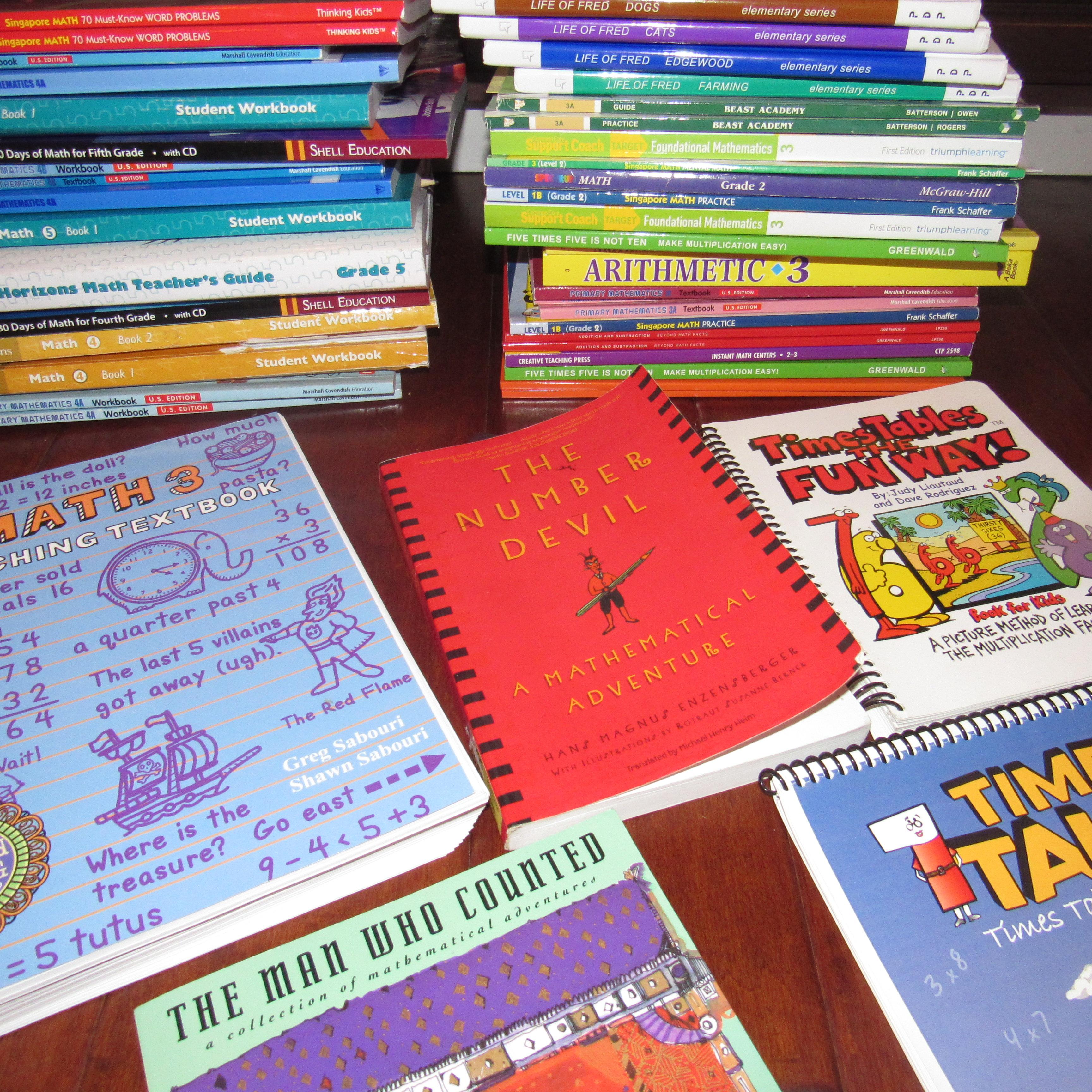 New Horizons Teacher Book 2 Full