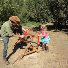 sawing-sarah