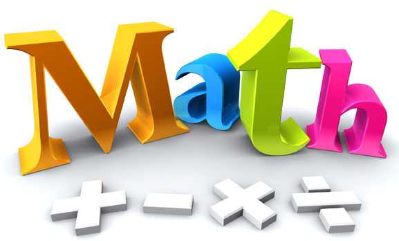 Give Your Kids a World-Class Math Education forFree