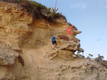 si sport climbing2