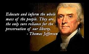 jeffersonliberty2