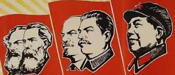 Communism Study through Literature