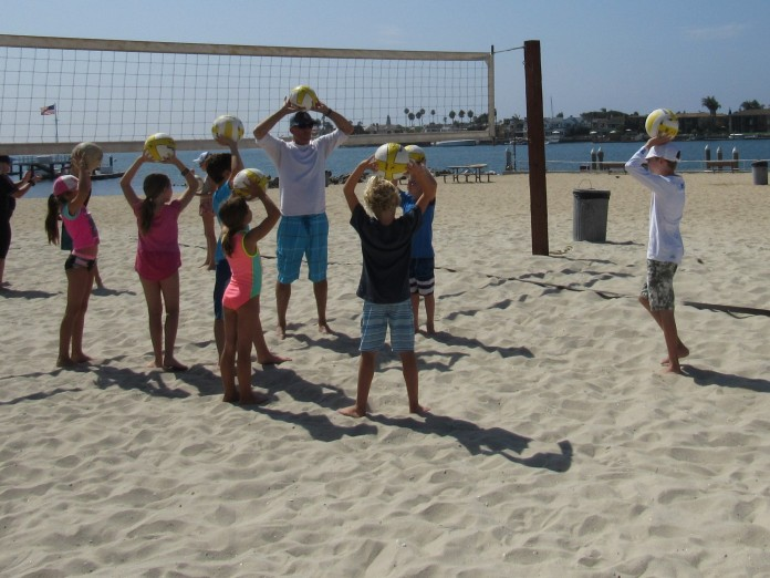 beach volleyball scott2 (2)